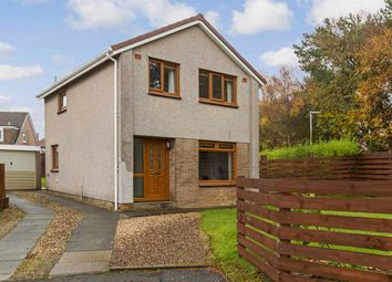 Thumbnail 3 bed property for sale in Oak Grove, Dunfermline