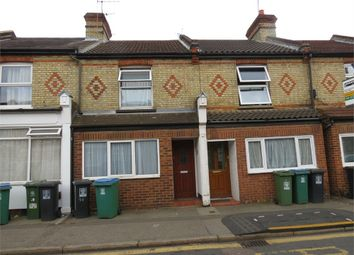 Thumbnail Room to rent in Leavesden Road, Watford, Hertfordshire