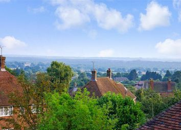 Thumbnail 3 bed semi-detached house for sale in South Bank, Sutton Valence, Maidstone, Kent