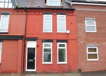 Thumbnail 5 bed property to rent in Pearson Court, Prince Alfred Road, Wavertree, Liverpool