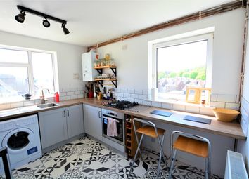 Thumbnail 2 bed flat for sale in Windsor Close, Brighton