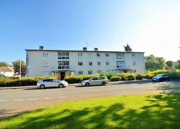 Thumbnail 2 bed flat for sale in Balgonie Avenue, Glenrothes