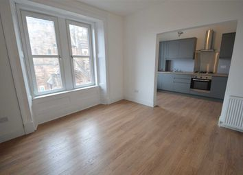 Thumbnail 2 bed flat for sale in Avon Street, 1/1 And Flat 1/2, Hamilton