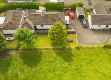 6 bed detached bungalow for sale in Holmes Holdings, Broxburn EH52