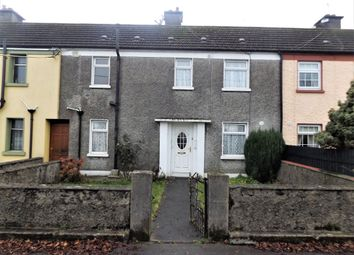 Thumbnail 3 bed terraced house for sale in 25 Assumption Park, Roscrea, Tipperary