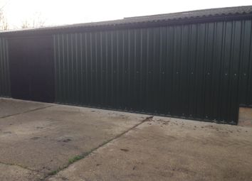 Thumbnail Commercial property to let in Tollgate West, Stanway, Colchester