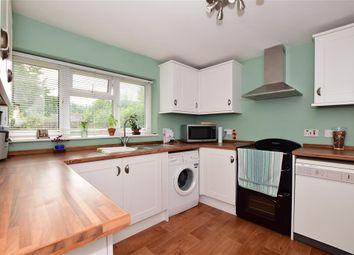 School Road, Hothfield, Ashford, Kent TN26. 2 bed semi-detached bungalow for sale