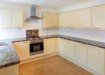Thumbnail 4 bed property to rent in South Avenue, Croes Erw, Port Talbot