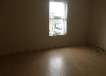 Thumbnail 2 bed terraced house for sale in David Terrace, Bishop Auckland