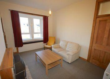 Thumbnail 1 bed flat to rent in Appin Terrace, Slateford, Edinburgh