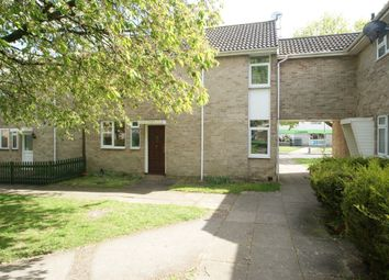 Thumbnail 4 bedroom terraced house to rent in Boscowen Close, Andover