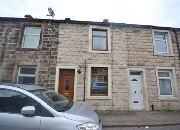 Thumbnail 2 bed terraced house for sale in Brook Street, Clitheroe