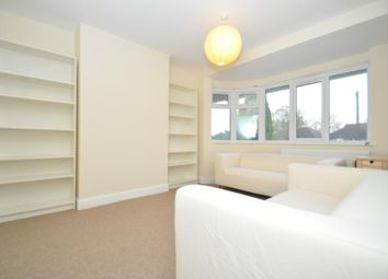 Thumbnail 2 bed property to rent in Runnymede, Colliers Wood, London