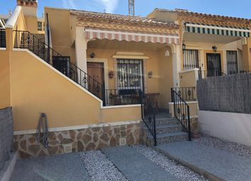 Thumbnail 2 bed bungalow for sale in Rojales, Alicante, Spain