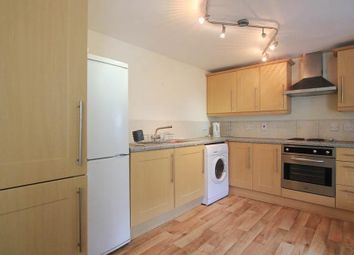 Thumbnail 1 bed flat to rent in Moira Terrace, Roath, Cardiff