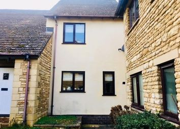 Thumbnail 2 bed end terrace house to rent in Phillips Court, Stamford