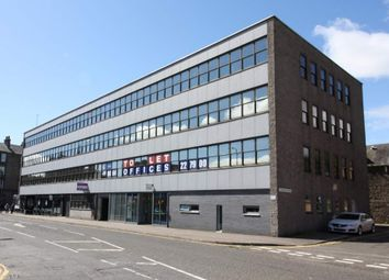 Thumbnail Office for sale in Seagate House, 132-134 Seagate, Dundee