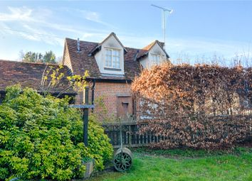 Thumbnail 1 bed detached house for sale in The Ford, Little Hadham, Ware