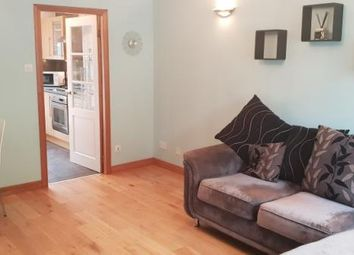 Thumbnail 2 bed terraced house to rent in Aspen Grove, Skene, Westhill