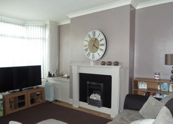 Thumbnail 3 bedroom property to rent in Dalestorth Street, Sutton In Ashfield