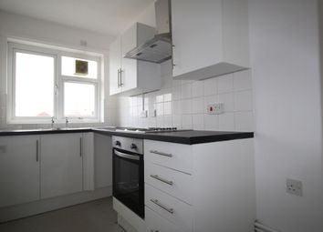 Thumbnail 2 bedroom flat to rent in Market Parade, Havant