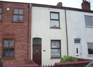Thumbnail 3 bed town house to rent in Liverpool Road, Hindley, Wigan, Lancashire
