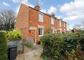 Thumbnail 2 bed end terrace house for sale in Prospect Place, Cirencester