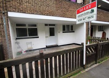 Thumbnail 2 bed flat to rent in Sandy Drive, Feltham
