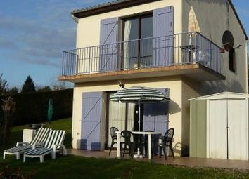 Thumbnail 2 bed villa for sale in 16220 Écuras, France