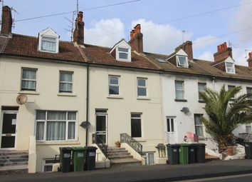 Thumbnail Room to rent in Ashford Road, Town Centre, Eastbourne
