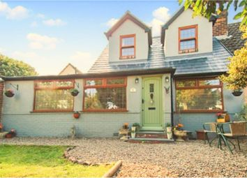 Thumbnail 3 bed semi-detached house for sale in 85 Southport Road, Lydiate