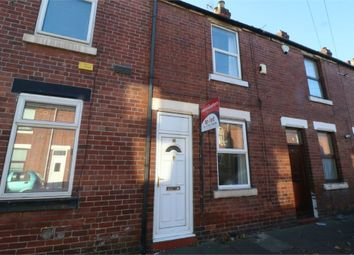 Thumbnail 2 bedroom terraced house to rent in Brooke Street, Wheatley, Doncaster