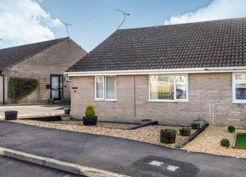 Thumbnail 2 bed bungalow for sale in Wincanton, Somerset, .