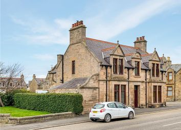 5 bed detached house for sale in West Church Street, Buckie AB56