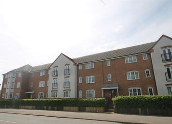 Thumbnail 2 bed flat to rent in Walker Road, Blakenall Heath, Walsall