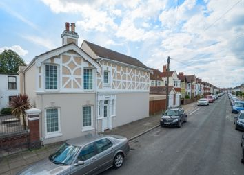 Thumbnail 3 bed property for sale in Wadham Road, Portsmouth