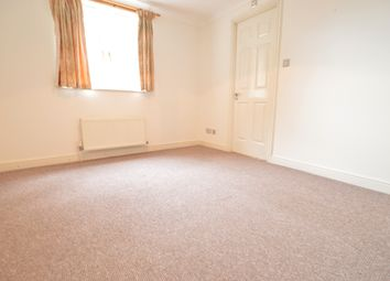 Thumbnail 2 bed flat to rent in Burnham Heights, Bath Road, Slough