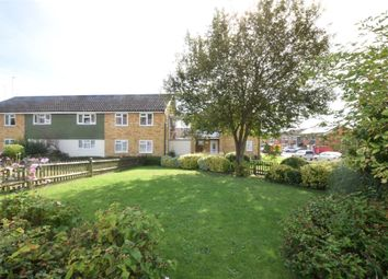 2 bed flat for sale in Ladysmith Road, Cheltenham, Gloucestershire GL52