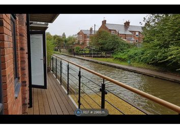 Thumbnail 2 bedroom flat to rent in Lock Court, Chester