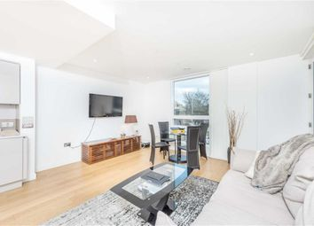 Thumbnail 1 bed flat for sale in 205 Holland Park Avenue, London, London