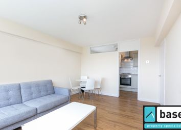 Thumbnail 2 bed flat to rent in Cherbury Court, St Johns Estate, Hoxton