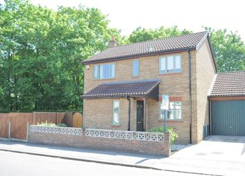3 bed detached house for sale in Widford Road, Chelmsford, Essex CM2