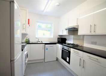 Thumbnail 6 bed property to rent in Haig Avenue, Brighton