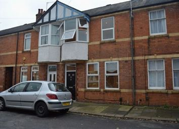 Thumbnail 2 bedroom terraced house to rent in Monarch Road, Kingsthorpe Hollow, Northampton