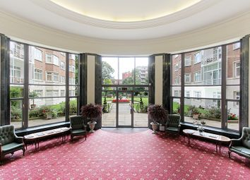 Thumbnail 3 bed flat for sale in Prince's Gate, London