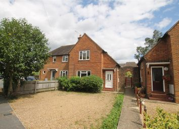 Thumbnail 2 bedroom detached house for sale in West Palace Gardens, Weybridge