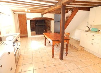 Thumbnail 4 bed property to rent in 5 Newton Tony, Salisbury, Wiltshire