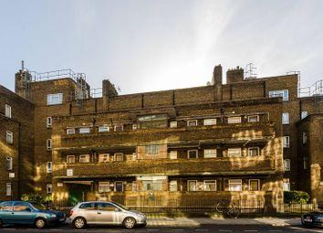Thumbnail Studio to rent in Union Street, London Bridge