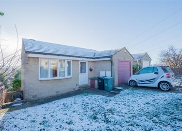 Thumbnail 2 bedroom detached house for sale in Lichfield Mount, Bradford