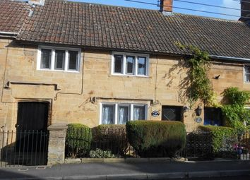 Thumbnail 3 bed property to rent in North Street, Martock